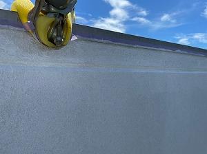 外壁塗装,クラック,補修