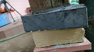 太田市 外壁塗装 屋根塗装