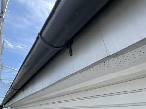 太田市,屋根塗装